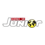 Image de Science & Vie Junior