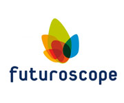 Image de Futuroscope