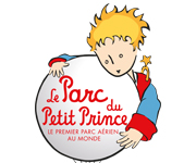 Image de Le Parc du Petit Prince