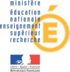Image de Education Nationale
