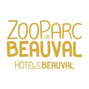 Image de ZooParc de Beauval