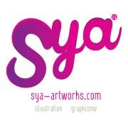 Image de SYA