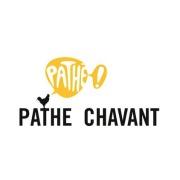 Image de Cinéma Pathé Chavant