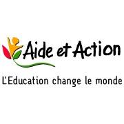 Image de AIDE ET ACTION