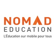 Image de NOMAD EDUCATION